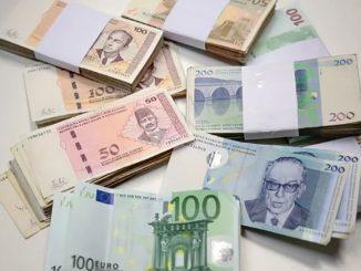 Leutar.net Srpska uvodi porez na štednju i dividendu