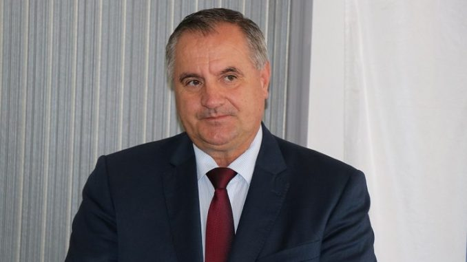 Leutar.net Viškovićeva obmana da MMF daje novac i odustaje od reformi