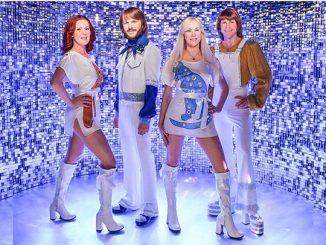 Leutar.net ABBA - Bili su najpopularnija grupa na svijetu, a dok su nizali hit za hitom, iza svjetala reflektora odvijala se potpuno drugačija priča