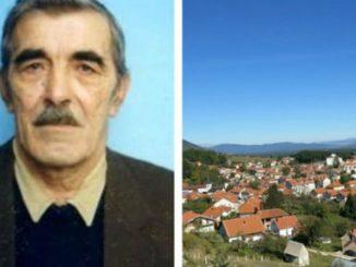 Leutar.net Heroj Nevesinja Đuro Ivković (Video)