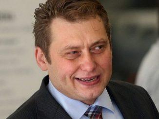 Leutar.net Građani Srpske još vraćaju milione koje je opljačkao Dodikov savjetnik