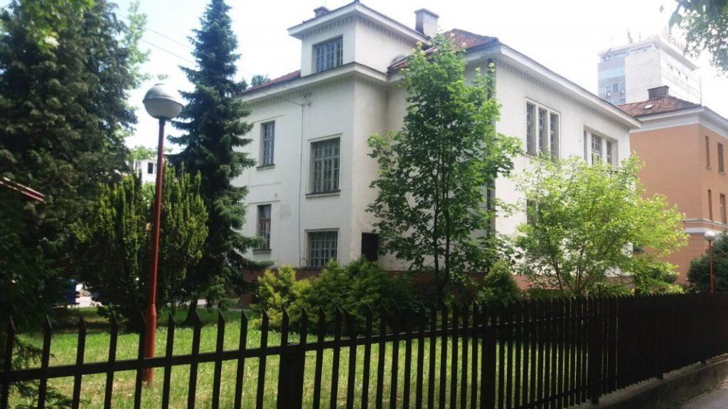 "Leutar.net ""Prointer"" preuzeo zgradu Poštanske štedionice u srcu Banjaluke"