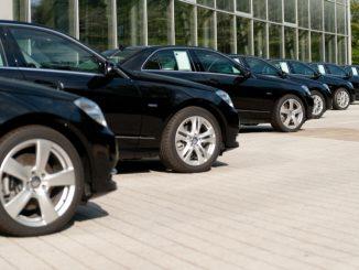 Leutar.net Grad Doboj iznajmljuje 15 novih automobila za 979.000 KM