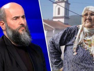 Leutar.net Zukorlić: Ne mogu da razumijem muslimana koji se raduje rušenju crkve