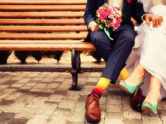 Leutar.net Mladina drugarica ukrala 23.000 evra na njenoj svadbi