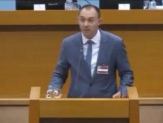 Leutar.net Uhapšen funkcioner Socijalističke partije u Banjaluci