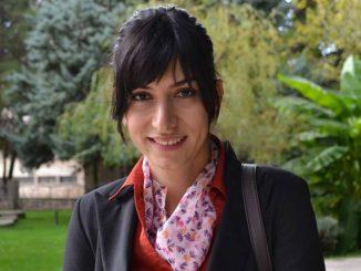 Leutar.net Marina Milićević postiže uspjehe, SANU nagradila docentkinju iz Trebinja