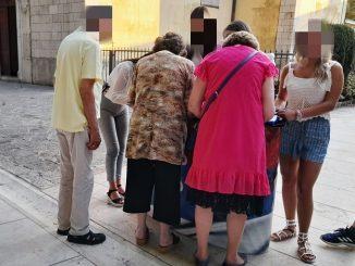 Leutar.net Hercegovci masovno potpisuju peticiju o hitnoj izgradnji novog puta Foča - Tjentište