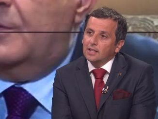 Leutar.net ŽESTOKO - Pogledajte šta je sve Vukanović poručio u tv intervjuu: Dodiku se stranka raspada, Radmanović tražio da se otvori istraga protiv Košarca (VIDEO)