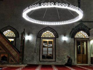 Leutar.net Muslimani danas obilježavaju jedan od najradosnijih vjerskih praznika, Kurban-bajram