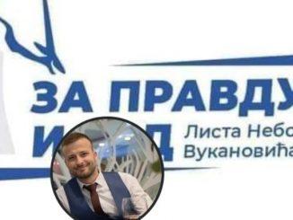 Leutar.net Bojan Milićević: Istina i kada je bolna, ljekovita je!