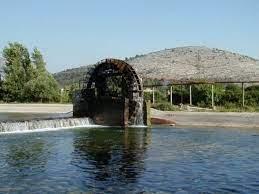 Leutar.net Dolapi na Trebišnjici: Izum sa Nila koji ispisuje trebinjsku istoriju