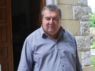 Leutar.net Aleksić osumnjičen za pronevjeru 150.000 KM