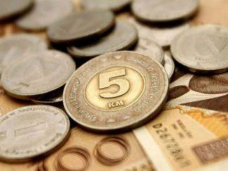 Leutar.net U Srpskoj danas počinje isplata penzija za jun