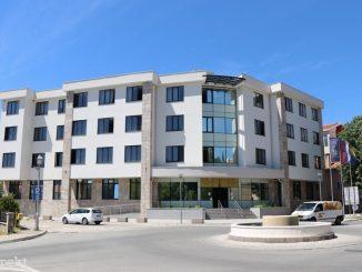 Leutar.net Sudije i tužioci u Trebinju nerado daju imovinske kartone