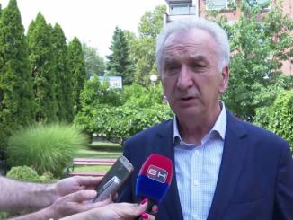 """Leutar.net """"Sumnjam da je Dodik u dogovoru sa Inckom"""" (VIDEO)"""