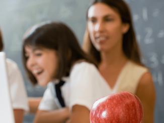 Leutar.net U Finskoj su školski obroci, ekskurzije i knjige besplatni, a autonomija nastavnika ogromna