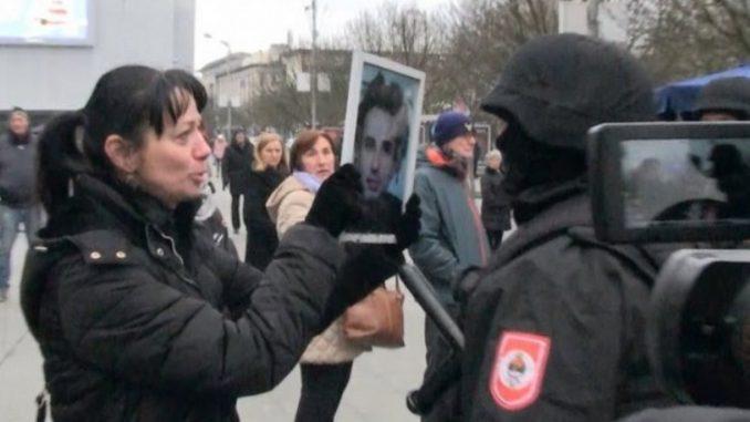 Leutar.net Očekujem da počnu hapšenja i u Banjaluci!