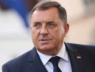 Leutar.net Dodik: Srpska mnogo više uštedila od kad Nešić nije dio vlasti