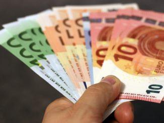 Leutar.net Novi podaci o platama u Njemačkoj: Gdje su najveće, a gdje najmanje?
