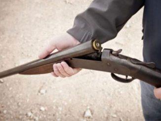 Leutar.net Dječak smrtno stradao u igri sa puškom