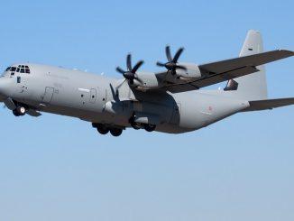 Leutar.net Na italijanski avion pucano kada je poletio u Kabulu
