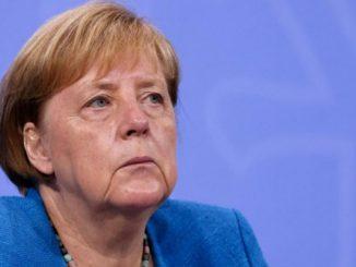 Leutar.net Angela Merkel se uskoro povlači i ide u penziju od 15.000 evra