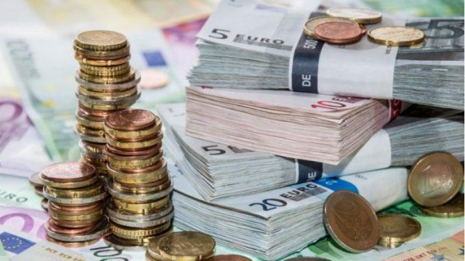 Leutar.net U ponedjeljak od MMF-a stiže 350 miliona evra u BiH