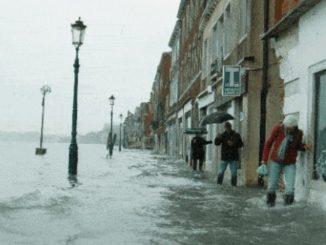 Leutar.net NASA objavila da će Mjesec pokrenuti velike poplave, šta će biti na Jadranskom moru?