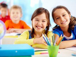 Leutar.net Roditelji širom Austrije ispisuju djecu iz škole