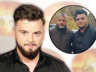 Leutar.net Sadik se ne kaje: Pa šta ako sam veličao Orića imam pravo, pevaću u Sandžaku?!