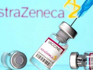 Leutar.net Efikasnost vakcina opada nakon tri mjeseca