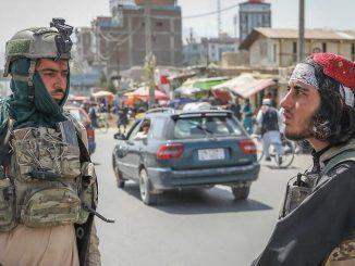 Leutar.net Pregovori između SAD i Kosova oko prihvata avganistanskih civila
