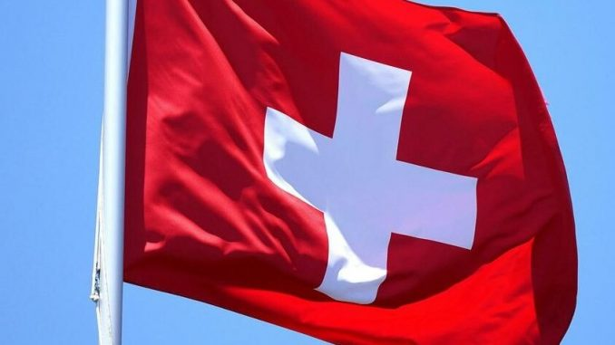 Leutar.net Ispovijest Milana iz Berna: Mislite da je moj život Švajcarska? Plata mi je 6.000 franaka...