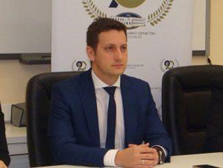 Leutar.net Uhapšeni Marković, Dubravac i Bojić, za Zeljkovićem se traga