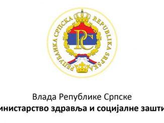 Leutar.net Ministarstvo zdravlja demantovalo Stanivukovića: Firma ima dozvolu za promet medicinskog gasa
