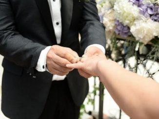Leutar.net Mladenci poslali račun od 390 KM zvanicama koji se nisu pojavili na svadbi!