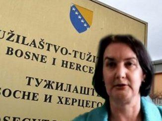 Leutar.net TI BiH upozorava: Nove afere u pravosuđu BiH