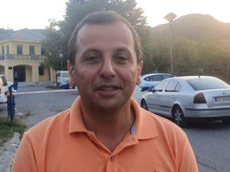 Leutar.net Vukan pušten iz policije (VIDEO)