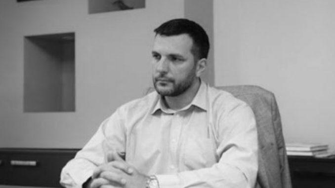 Leutar.net Aleksandar Zolak pisao Željki Cvijanović