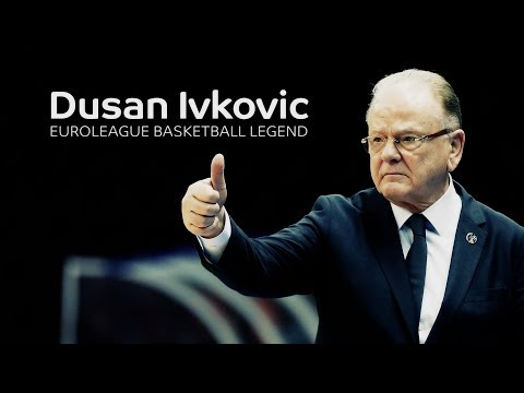 Leutar.net Preminuo je Dušan Duda Ivković