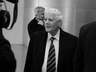 Leutar.net Uhapšen Fikret Abdić načelnik Velike Kladuše