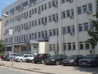 Leutar.net U Okružnom sudu u toku ročište Zeljkoviću i još trojici osumnjičenih