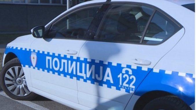 Leutar.net Pretresi u Bijeljini i Ugljeviku: Šest uhapšenih osoba