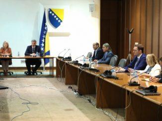 Leutar.net Platu neće primiti preko sedam hiljada zaposlenih iz Srpske