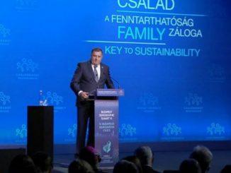 Leutar.net Dodiku politika EU kriva što se BiH i region prazni