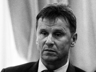 Leutar.net Vlada Federacije BiH ratnim vojnim invalidima poklanja po 30.000 KM