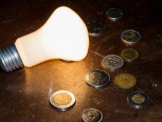 Leutar.net Mizernim subvencijama vlast pokušava opravdati poskupljenje struje