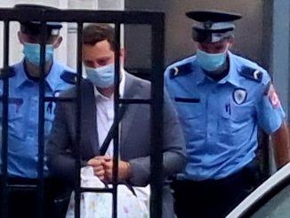 Leutar.net Zeljković i ostali ostaju u pritvoru, odbijene žalbe