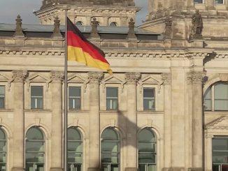 Leutar.net Brojni građani traže bolji život u Njemačkoj: Posla ima za sve